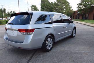 2014 Honda Odyssey EX-L Memphis, Tennessee 9