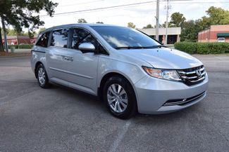2014 Honda Odyssey EX-L Memphis, Tennessee 13