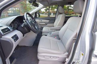 2014 Honda Odyssey EX-L Memphis, Tennessee 3