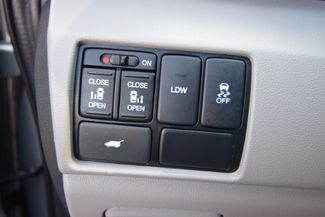 2014 Honda Odyssey EX-L Memphis, Tennessee 15