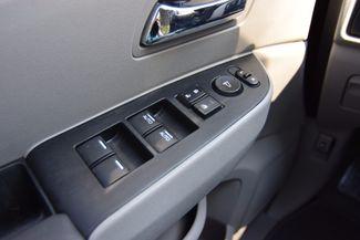 2014 Honda Odyssey EX-L Memphis, Tennessee 16