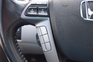 2014 Honda Odyssey EX-L Memphis, Tennessee 18