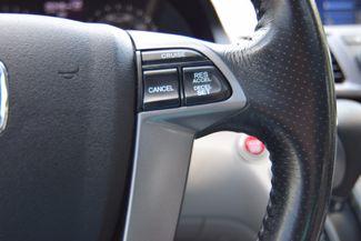 2014 Honda Odyssey EX-L Memphis, Tennessee 19