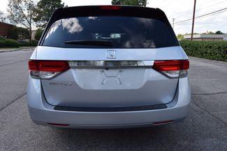 2014 Honda Odyssey EX-L Memphis, Tennessee 28