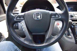 2014 Honda Odyssey EX-L Memphis, Tennessee 20