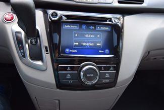 2014 Honda Odyssey EX-L Memphis, Tennessee 22
