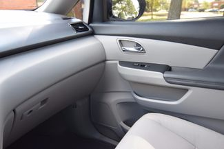 2014 Honda Odyssey EX-L Memphis, Tennessee 23