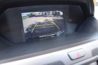 2014 Honda Odyssey EX-L Memphis, Tennessee 6