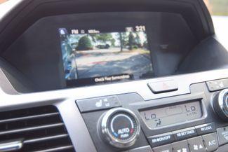 2014 Honda Odyssey EX-L Memphis, Tennessee 12
