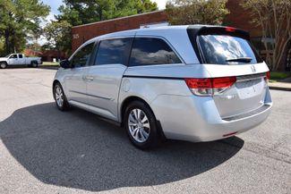 2014 Honda Odyssey EX-L Memphis, Tennessee 8