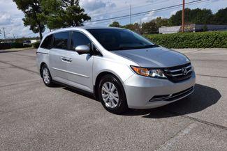 2014 Honda Odyssey EX-L Memphis, Tennessee 25