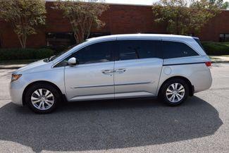 2014 Honda Odyssey EX-L Memphis, Tennessee 27