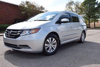 2014 Honda Odyssey EX-L Memphis, Tennessee 29
