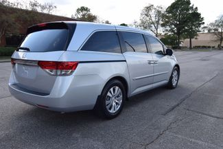 2014 Honda Odyssey EX-L Memphis, Tennessee 30