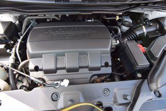 2014 Honda Odyssey EX-L Memphis, Tennessee 31