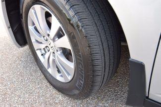 2014 Honda Odyssey EX-L Memphis, Tennessee 32