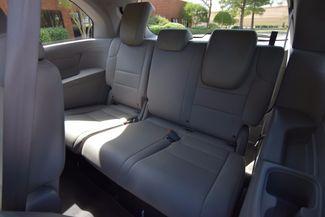 2014 Honda Odyssey EX-L Memphis, Tennessee 7