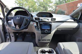 2014 Honda Odyssey EX-L Memphis, Tennessee 33