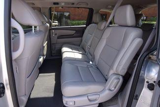 2014 Honda Odyssey EX-L Memphis, Tennessee 5