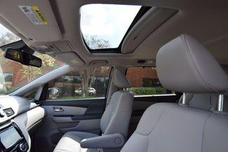2014 Honda Odyssey EX-L Memphis, Tennessee 2