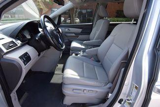 2014 Honda Odyssey EX-L Memphis, Tennessee 34