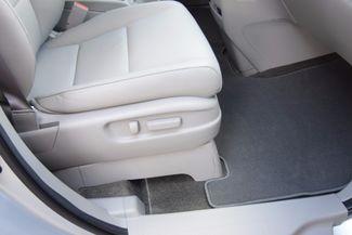 2014 Honda Odyssey EX-L Memphis, Tennessee 24