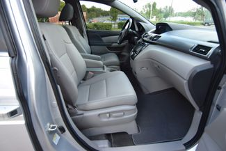 2014 Honda Odyssey EX-L Memphis, Tennessee 4