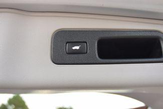2014 Honda Odyssey EX-L Memphis, Tennessee 10