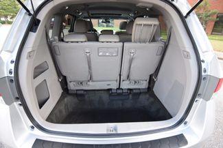 2014 Honda Odyssey EX-L Memphis, Tennessee 11