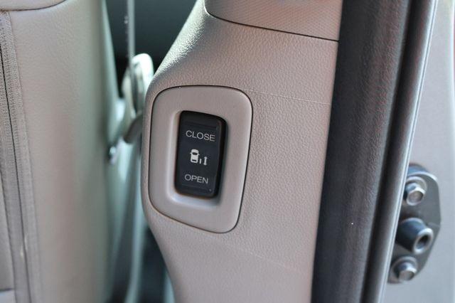 2014 Honda Odyssey EX-L Mooresville, North Carolina 28
