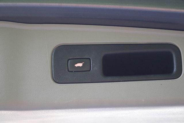 2014 Honda Odyssey EX-L Mooresville, North Carolina 31