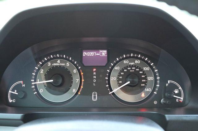 2014 Honda Odyssey EX-L Mooresville, North Carolina 32