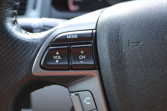 2014 Honda Odyssey EX-L Mooresville, North Carolina 35