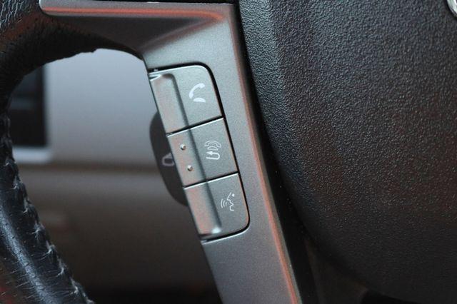 2014 Honda Odyssey EX-L Mooresville, North Carolina 36