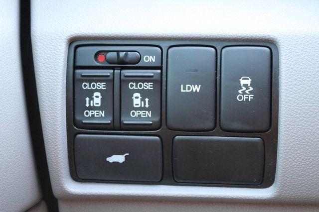 2014 Honda Odyssey EX-L Mooresville, North Carolina 40