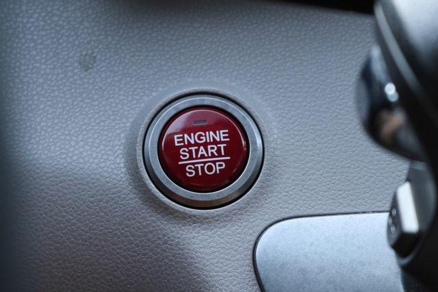 2014 Honda Odyssey EX-L Mooresville, North Carolina 43