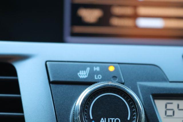 2014 Honda Odyssey EX-L Mooresville, North Carolina 48