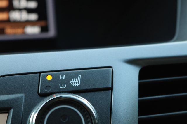 2014 Honda Odyssey EX-L Mooresville, North Carolina 49