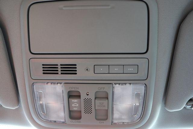 2014 Honda Odyssey EX-L Mooresville, North Carolina 51