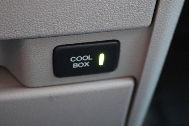 2014 Honda Odyssey EX-L Mooresville, North Carolina 52