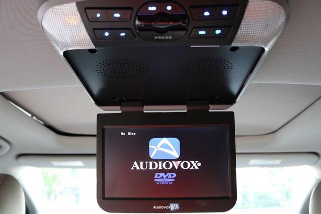 2014 Honda Odyssey EX-L Mooresville, North Carolina 55