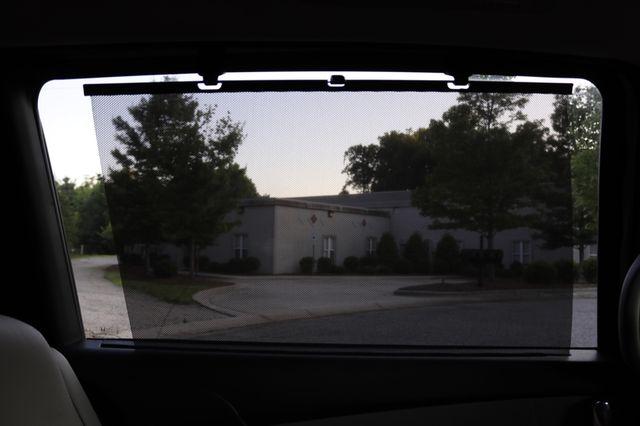 2014 Honda Odyssey EX-L Mooresville, North Carolina 57
