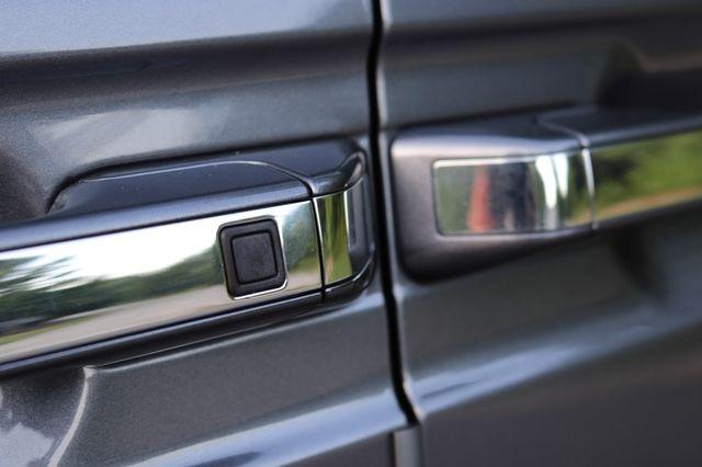 2014 Honda Odyssey EX-L Mooresville, North Carolina 58