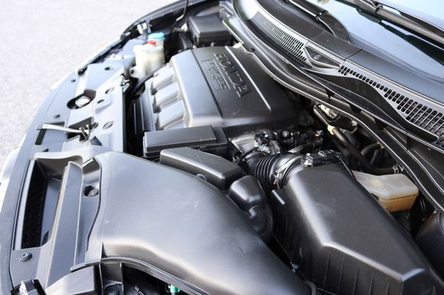 2014 Honda Odyssey EX-L Mooresville, North Carolina 60