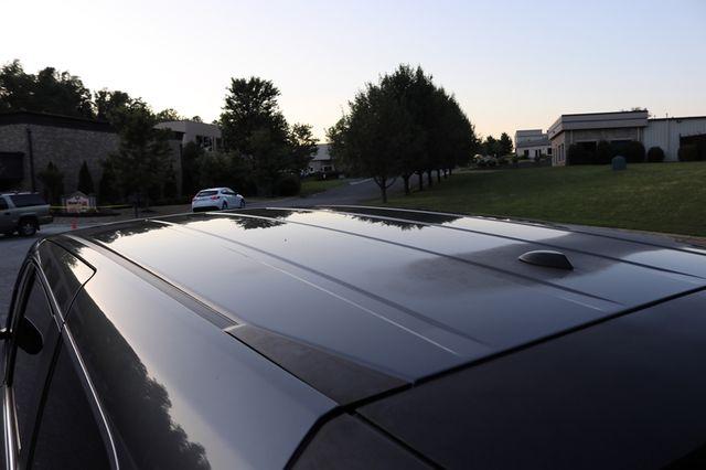 2014 Honda Odyssey EX-L Mooresville, North Carolina 82