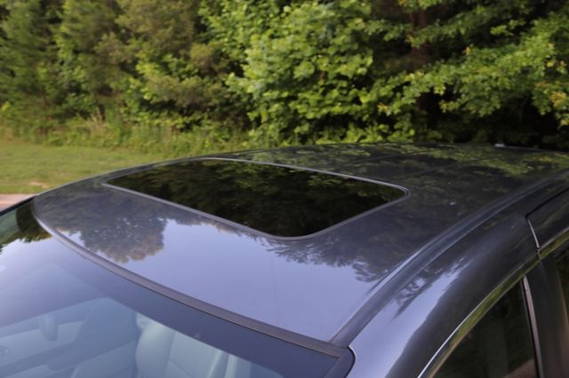 2014 Honda Odyssey EX-L Mooresville, North Carolina 83