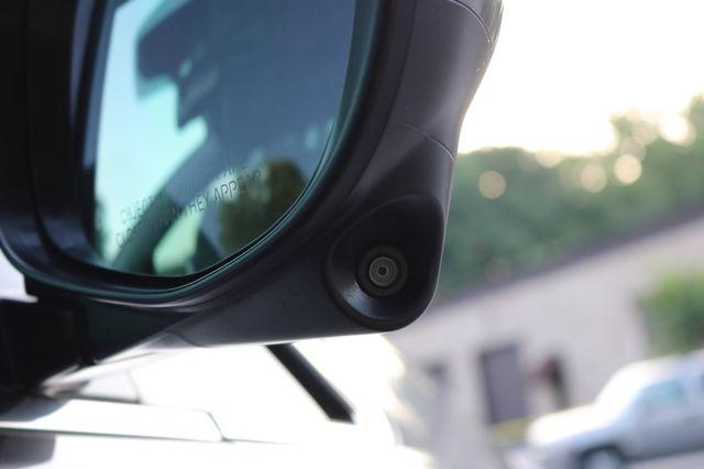 2014 Honda Odyssey EX-L Mooresville, North Carolina 84