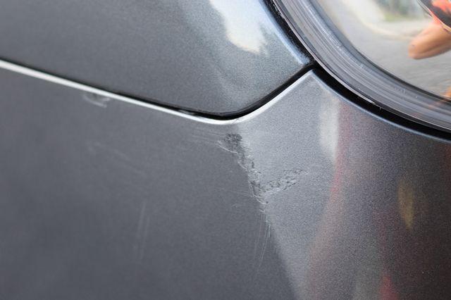 2014 Honda Odyssey EX-L Mooresville, North Carolina 90