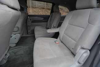 2014 Honda Odyssey LX Naugatuck, Connecticut 10