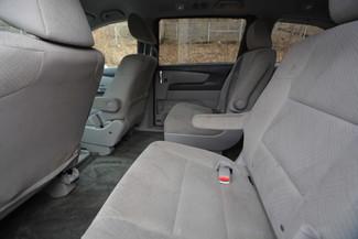 2014 Honda Odyssey LX Naugatuck, Connecticut 11